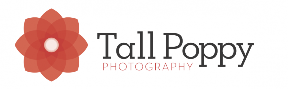 Tall Poppy Photography